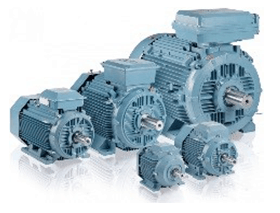 Electric-Generators-and-Motors