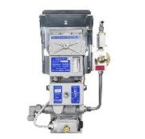 Oil-Mist-Detectors